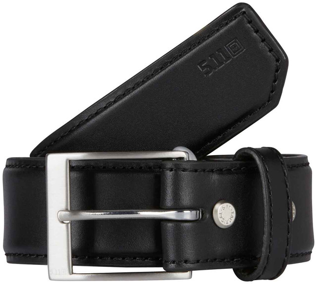 5.11 Tactical 1.5 Casual Leather Belt 59501 59501