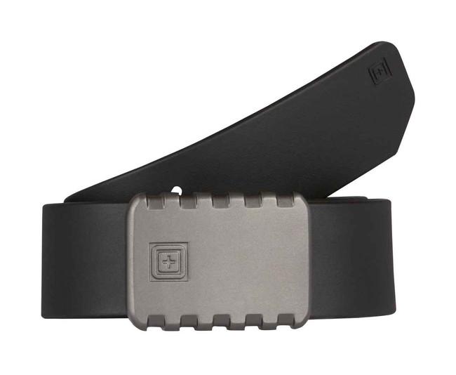5.11 Tactical 1.5 Apex T-Rail Belt 59504 - Closeout 59504