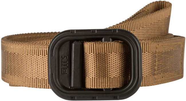 5.11 Tactical Womens 1.25 Athena Belt 59528 - Closeout 59528