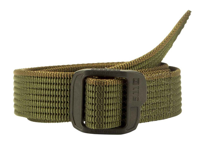 5.11 Tactical Womens 1.25 Kella Belt - Closeout 59529