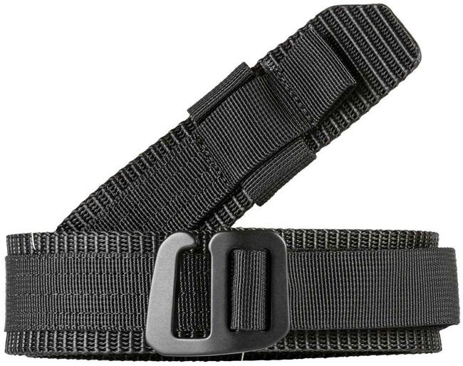 5.11 Tactical 1.5 Drop Shot Belt 59539 59539