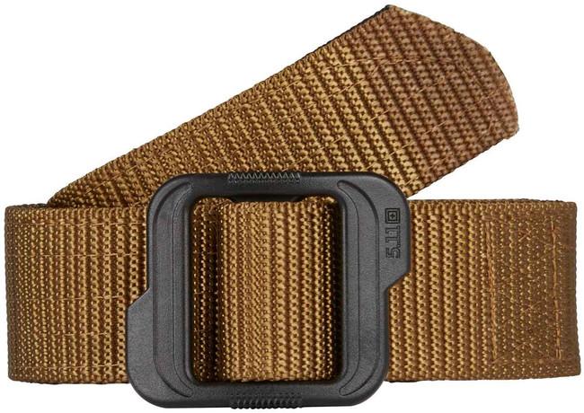 5.11 Tactical 1.75 Double Duty TDU Belt 59567 59567