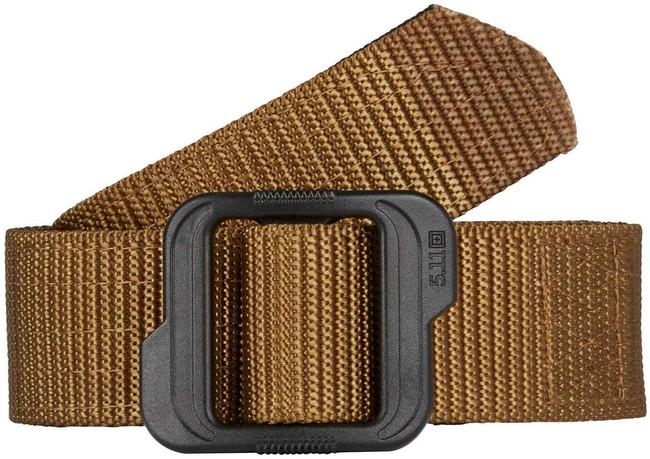 5.11 Tactical 1.5 Double Duty TDU Belt 59568 59568