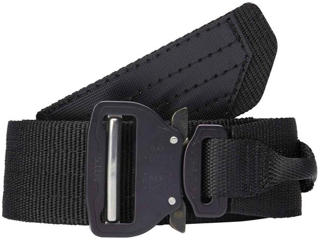 5.11 Tactical 1.75 Maverick Assaulters Belt 56569 59569