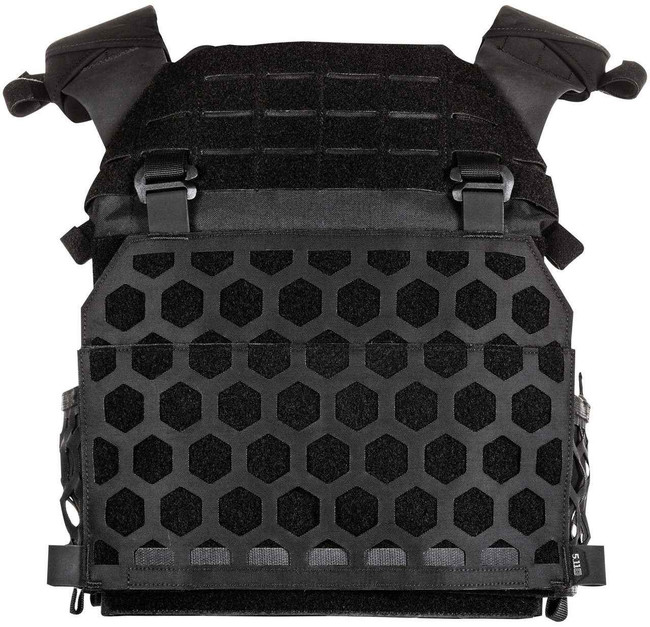 5.11 Tactical All Missions Plate Carrier 59587 59587