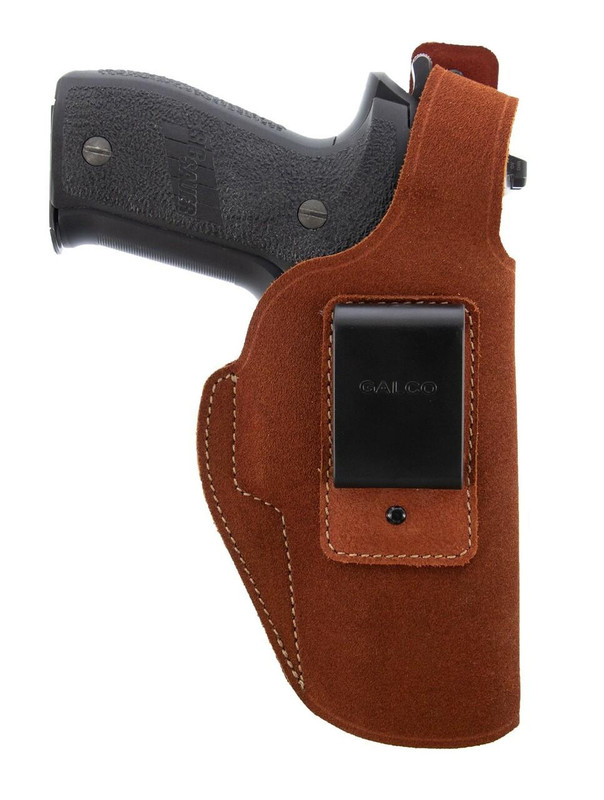 Galco Waistband Inside the Pants Holster - WB-WB424