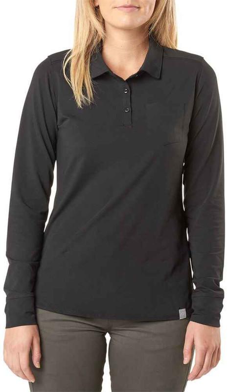 5.11 Tactical Womens Enyo Long Sleeve Shirt 62027 62027
