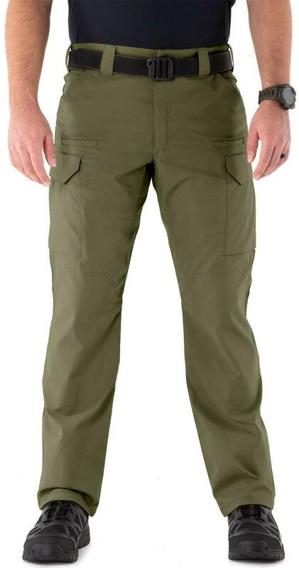 First Tactical Men's V2 Tactical Pant - Closeout