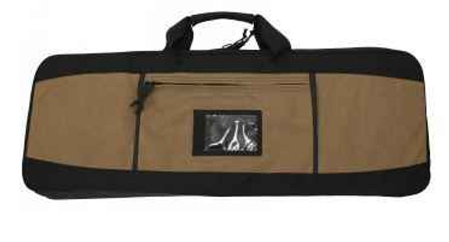Tactical Tailor 36 Covert Carry Case Single Rifle 46051