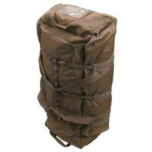 Tactical Tailor Rolling Duffle Bag 40006-TA