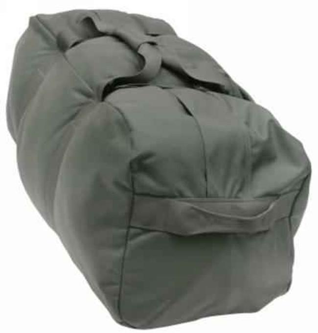 Tactical Tailor Enhanced Duffle Bag 40012