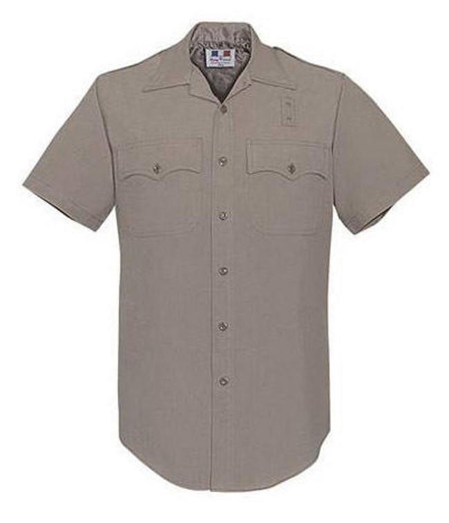 Flying Cross CDCR Women's Long Sleeve Shirt