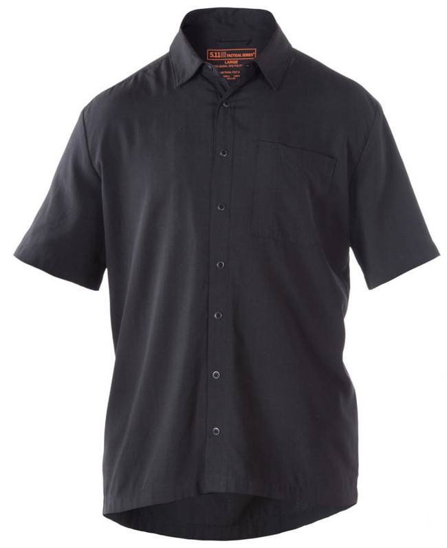 5.11 Tactical Covert Casual Shirt - Select - CLOSEOUT
