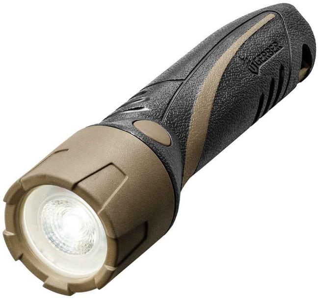 Gerber Myth Flashlight 31-002998 013658146419