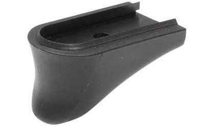 Pearce Grip Extension Extension Black XDS PG-XDS PG-XDS 605849140124