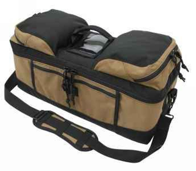 Tactical Tailor Competition Shooters Bag 40030
