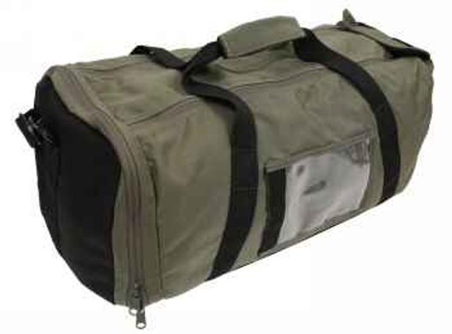 Tactical Tailor Gym Bag 40031