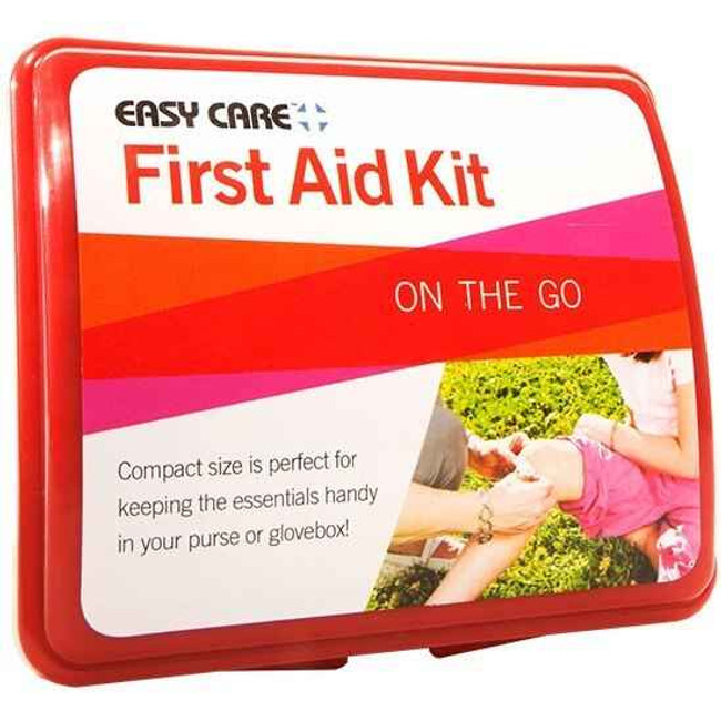 Adventure Medical Kits Easy Care Series, On the Go 0009-0299 044224002990