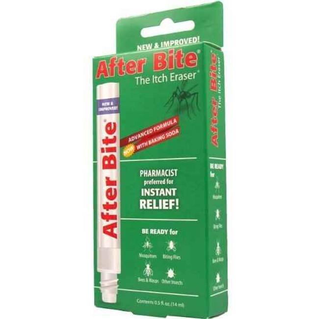 Adventure Medical Kits After Bite Advanced Formula 0006-1030 044224610300