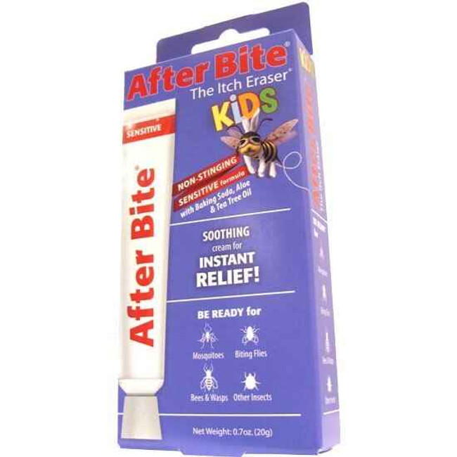 Adventure Medical Kits First Aid After Bite for Kids 0006-1280 044224012807