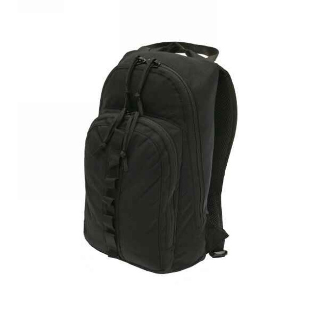 Tactical Tailor Concealed Carry Backpack 41026