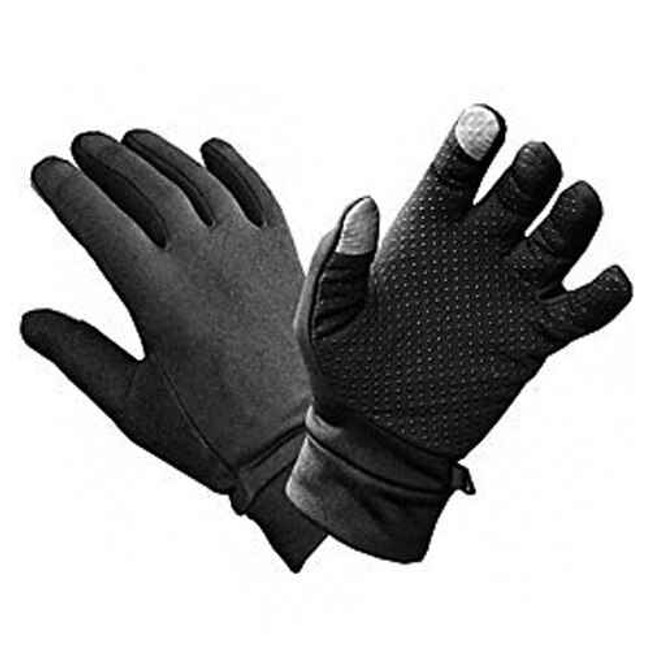 Gloves For Professionals i-Touch Fleece Gloves 500-I