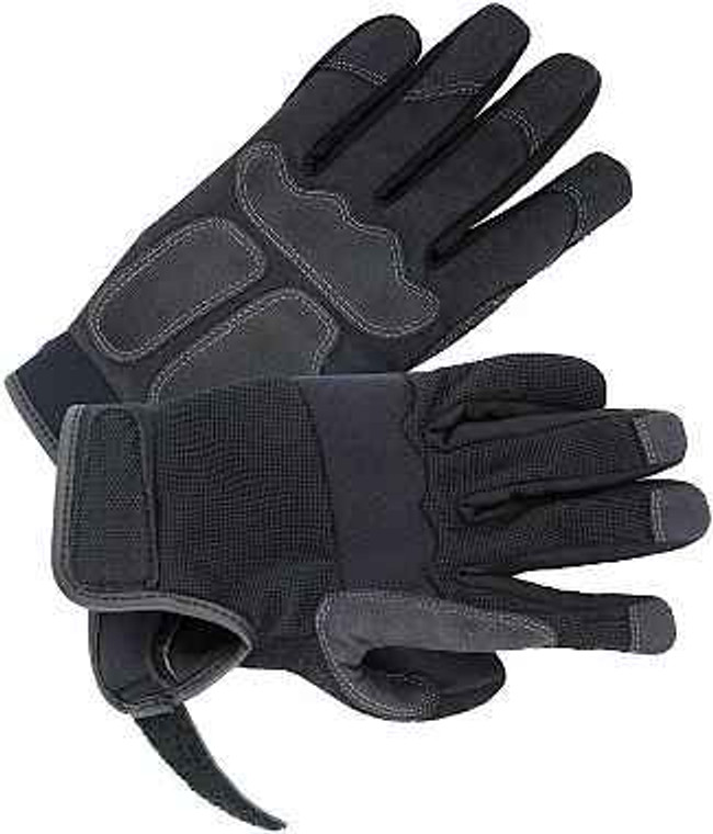Gloves For Professionals Long Wearing Duty Gloves 510-GF