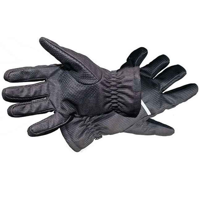 Gloves For Professionals Soft Shell Glove With Griptrax Palm 900-GF
