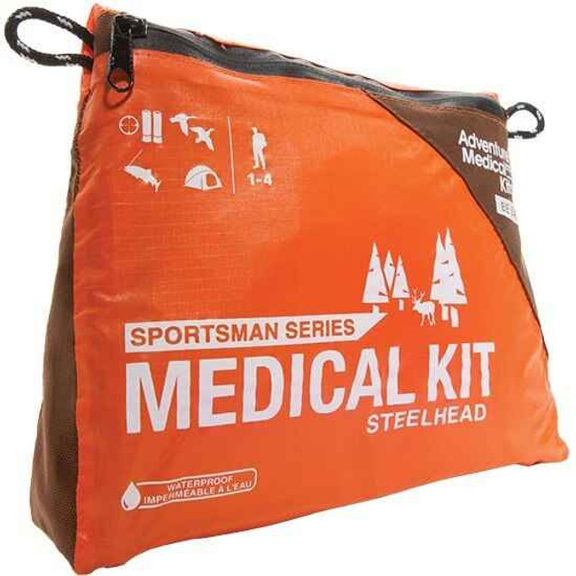 Adventure Medical Kits Sportsman Series, Steelhead 0105-0386 707708303869