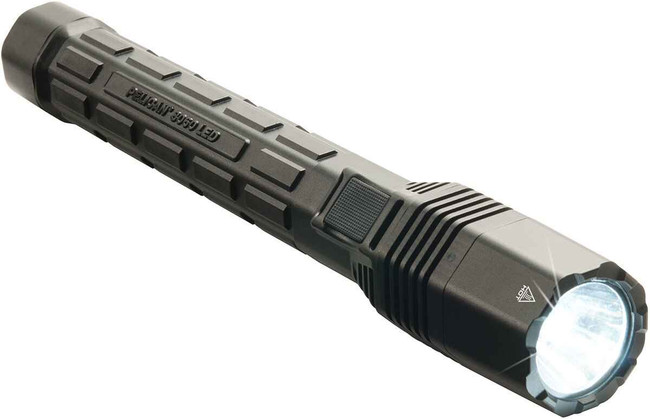 Pelican 8060 LED Tactical Flashlight Sale Price 8060 019428077853