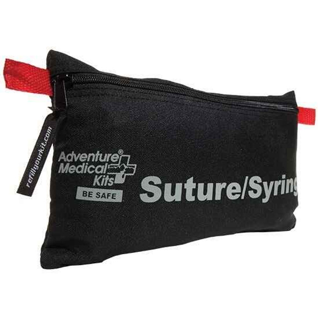 Adventure Medical Kits Professional Series Suture Syringe Kit 0130-0567 707708005671
