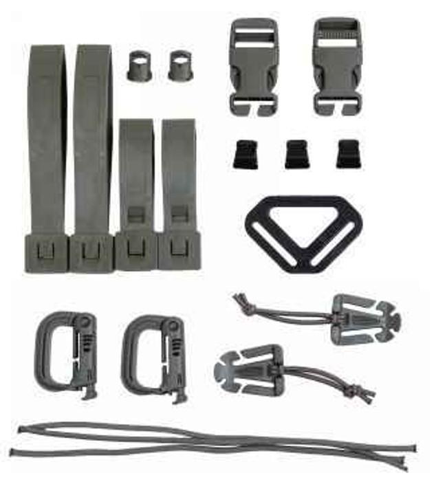 Tactical Tailor Field Repair Kit 71033