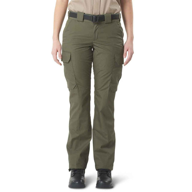 5.11 Tactical Womens CDCR Duty Cargo Pant 64015US - Closeout 64015US
