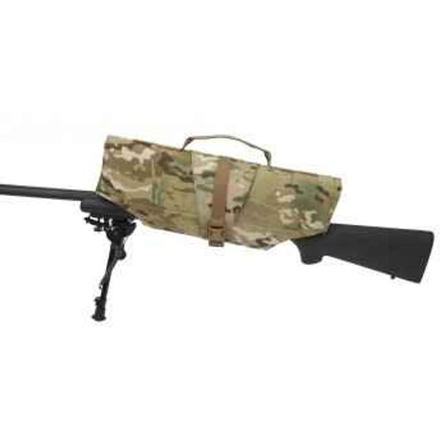 Tactical Tailor Scope Wrap 71084