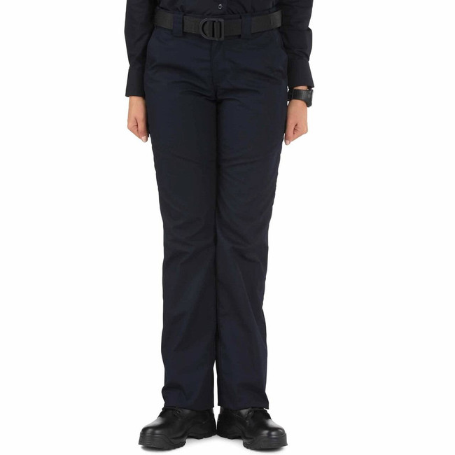 5.11 Tactical Womens Taclite PDU Class A Pant 64370 64370