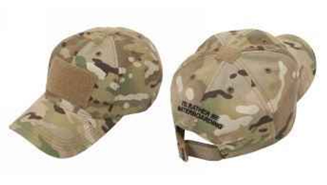 Tactical Tailor Waterboarding Hat 71086