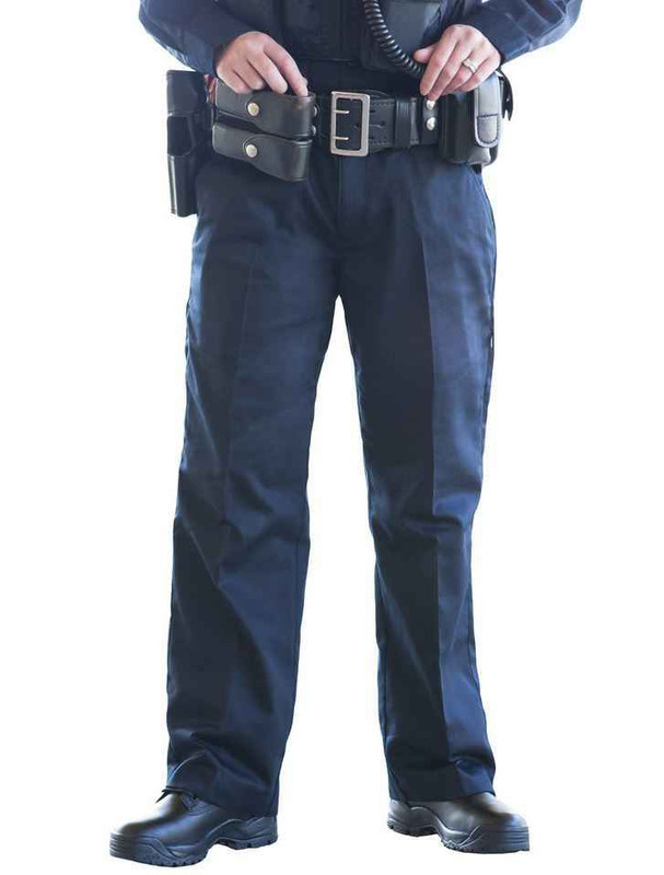 5.11 Tactical Womens PDU Go Pant 64387 64387