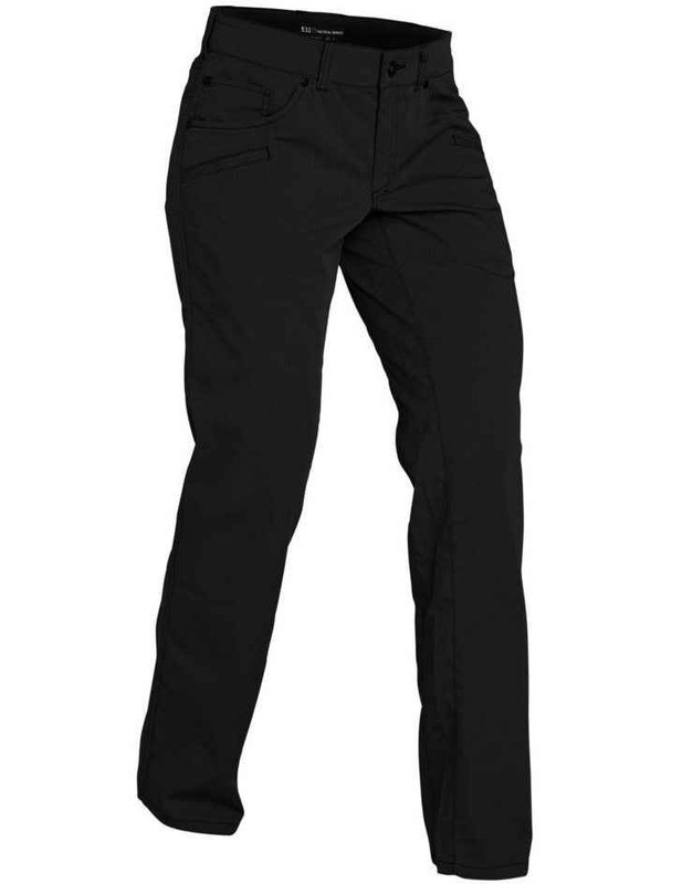 5.11 Tactical Womens Cirrus Pant 64391 - Closeout 64391