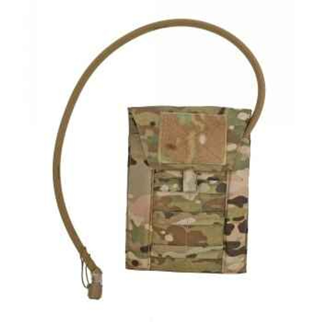 Tactical Tailor Fight Light 1L Hydration Pouch 80010LW
