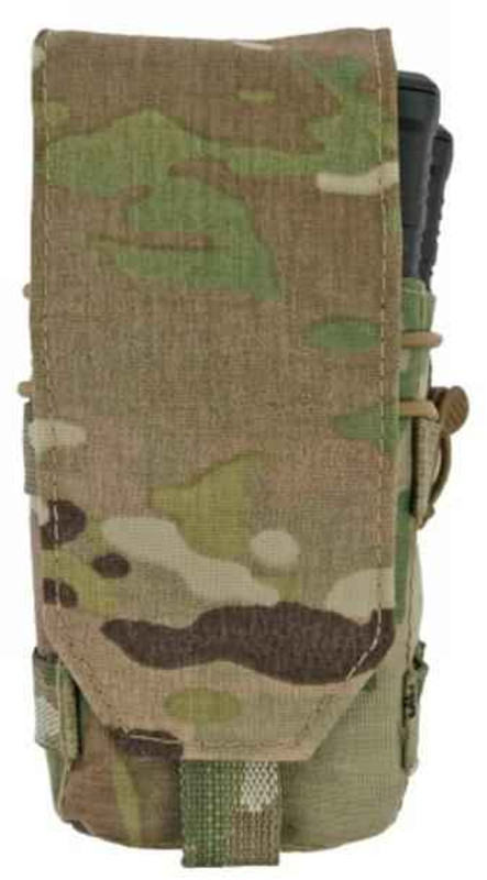 Tactical Tailor Fight Light Universal Mag Pouch FL-10002LW