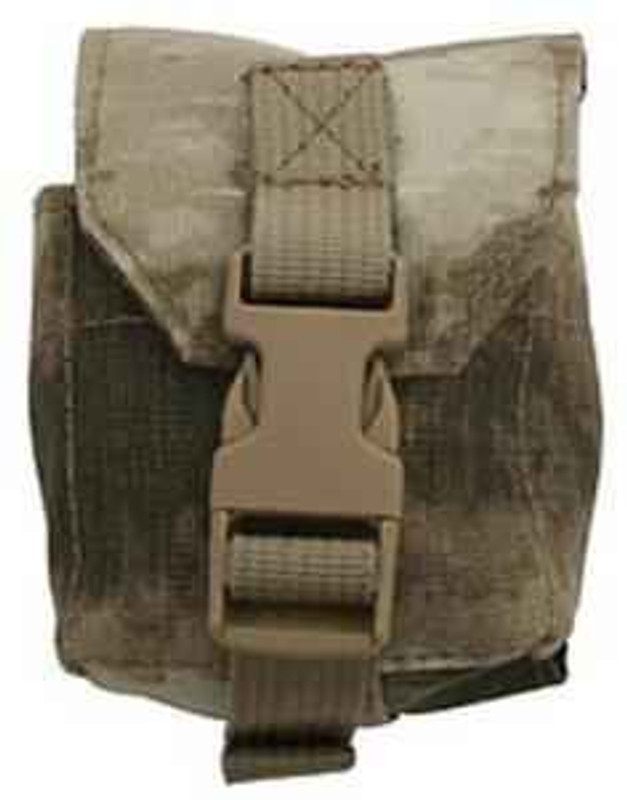 Tactical Tailor Fight Light Grenade Pouch FL-10009LW
