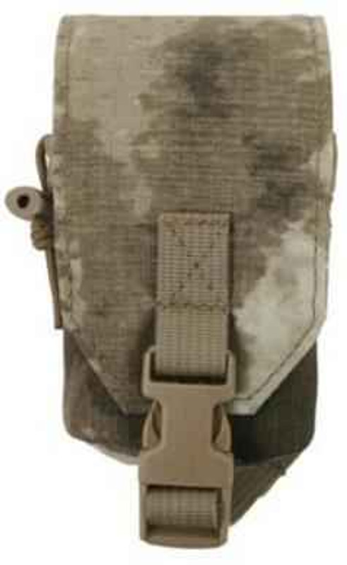 Tactical Tailor Fight Light Flashbang/Smoke Pouch FL-10017LW