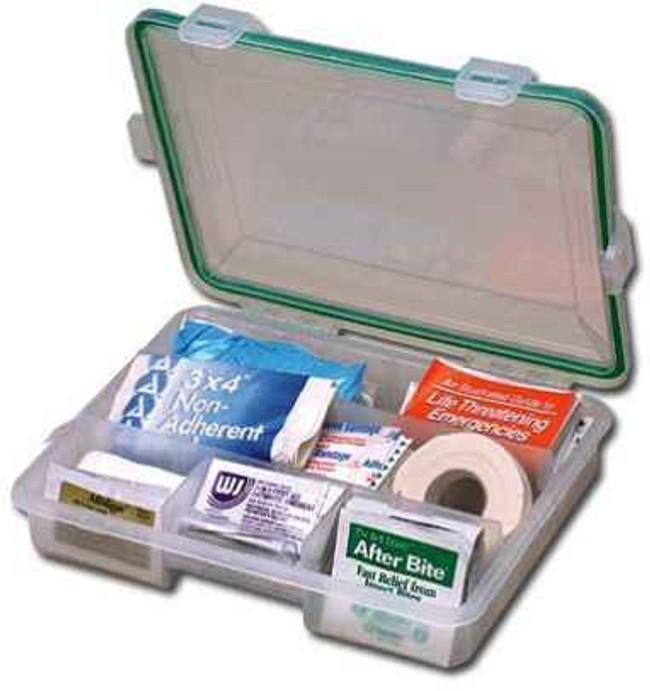 Adventure Medical Kits Marine 100 0115-0100 707708001819