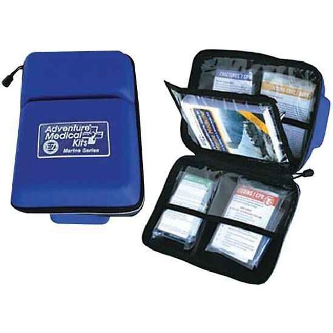 Adventure Medical Kits Marine 250 0115-0250 707708012501