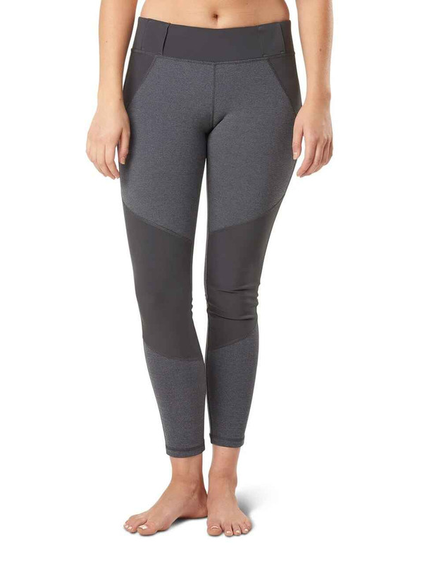 5.11 Tactical Womens Raven Range Tight 64409 - Closeout 64409