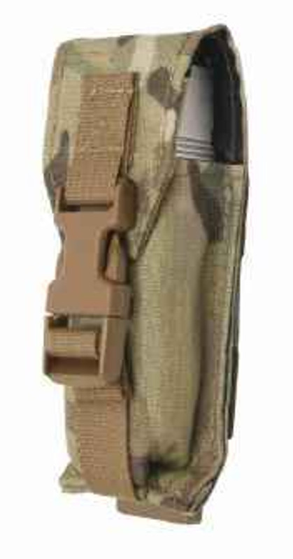 Tactical Tailor Fight Light Multi-Tool Pouch FL-10070LW