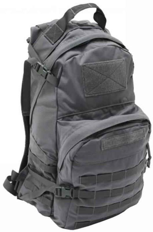 Tactical Tailor Fight Light Operator Modular Pack FL-35002LW