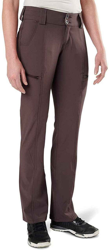 5.11 Tactical Womens Mesa Pant 64417 - Closeout 64417