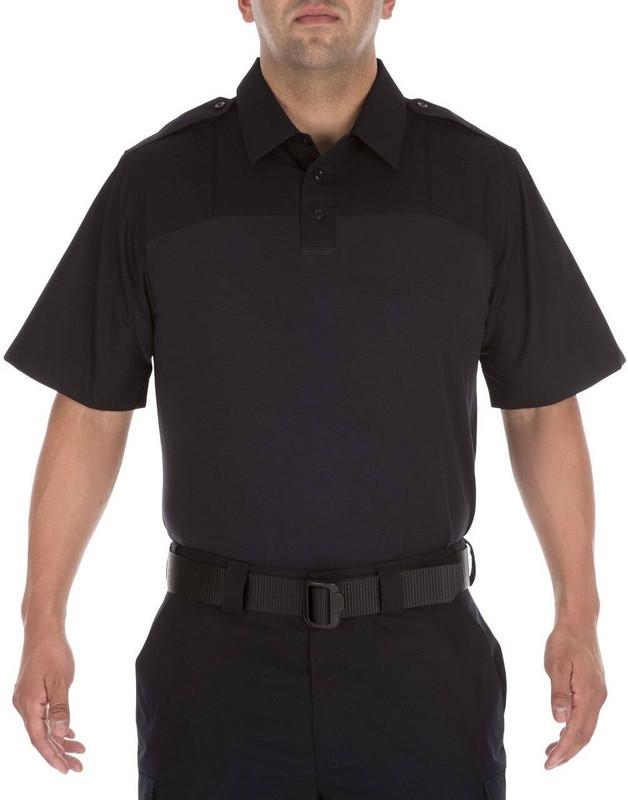 5.11 Tactical Mens Taclite PDU Rapid Short Sleeve Shirt 71046 71046