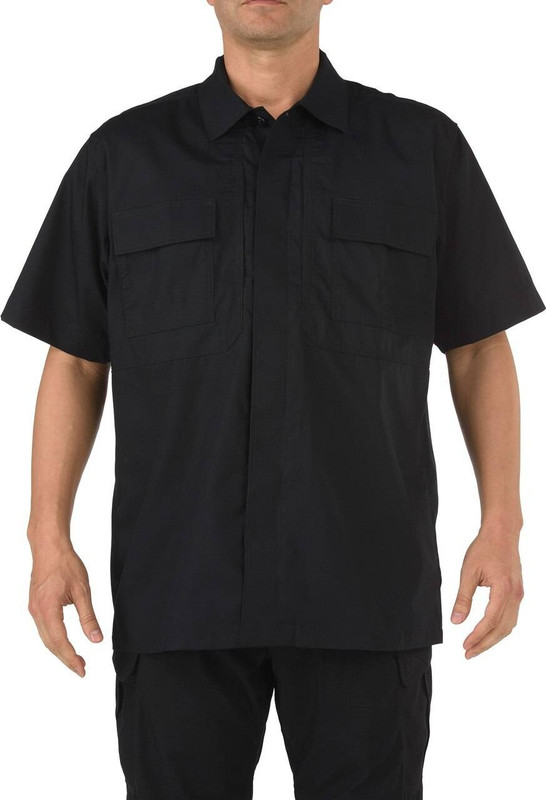5.11 Tactical Mens Taclite TDU Short Sleeve Shirt 71339 71339